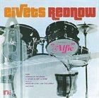 STEVIE WONDER Eivets Rednow album cover