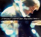 STEWART COPELAND Orchestralli album cover