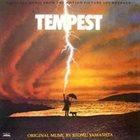 STOMU YAMASHITA Original Music From The Motion Picture Soundtrack