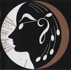 STOMU YAMASHITA Solar Dream / 太陽の儀礼 Vol. III: Peace And Love / 神々の ささやき album cover