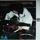 STOMU YAMASHITA Stomu Yamash'ta /  Masahiko Satō : Metempsychosis album cover