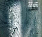 SUN OF GOLDFINGER David Torn / Tim Berne / Ches Smith : Sun Of Goldfinger album cover