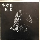 SUN RA Dreams Come True (aka Deep Purple) album cover