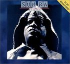SUN RA Janus album cover