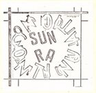 SUN RA Sun Ra And His Astro-Infinity Arkestra : Continuation album cover