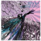 SUN RA Sun Ra And His Solar Arkestra : I Roam The Cosmos album cover