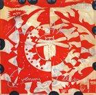 SUSAN ALCORN Evening Tales album cover