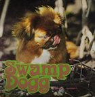 SWAMP DOGG An Opportunity... Not A Bargain!!! album cover