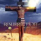 SWAMP DOGG Resurrection album cover