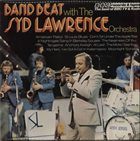 SYD LAWRENCE Band Beat With The Syd Lawrence Orchestra album cover