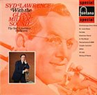 SYD LAWRENCE With The Glenn Miller Sound album cover