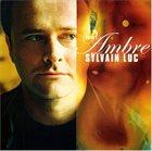 SYLVAIN LUC Solo Ambre album cover