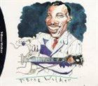 T-BONE WALKER The Complete Capitol: Black & White Recordings album cover