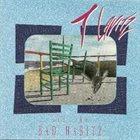 T LAVITZ T. Lavitz and the Bad Habitz album cover