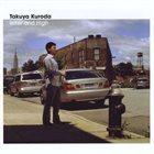 TAKUYA KURODA Bitter and High album cover
