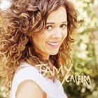 TAMY Caieira album cover