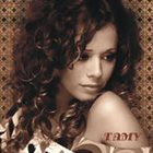 TAMY Tamy album cover
