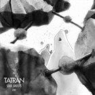 TATRAN Soul Ghosts album cover
