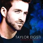 TAYLOR EIGSTI Daylight At Midnight album cover