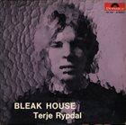 TERJE RYPDAL Bleak House album cover