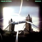 TERJE RYPDAL Chaser album cover