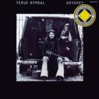 TERJE RYPDAL Odyssey album cover