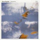 TERJE RYPDAL Skywards album cover