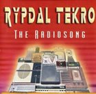 TERJE RYPDAL The Radiosong album cover