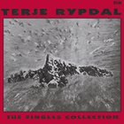 TERJE RYPDAL — The Singles Collection album cover