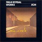 TERJE RYPDAL Works album cover