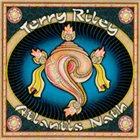 TERRY RILEY Atlantis Nath album cover