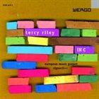 TERRY RILEY In C (2002) album cover