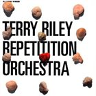 TERRY RILEY In C / In DO(M) / In Moscow album cover