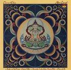 TERRY RILEY Shri Camel album cover