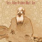 TERRY RILEY Terry Riley Krishna Bhatt Duo album cover