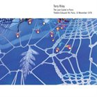 TERRY RILEY The Last Camel in Paris album cover