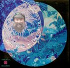 TERRY RILEY The Padova Concert album cover