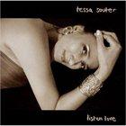 TESSA SOUTER Listen Love album cover