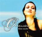 TESSA SOUTER Obsession album cover