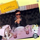 TETE MONTOLIU Lunch In L.A. album cover