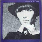 THE ART ENSEMBLE OF CHICAGO Areski / Brigitte Fontaine Avec Art Ensemble Of Chicago : Comme À La Radio album cover