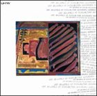 THE ART ENSEMBLE OF CHICAGO The Alternate Express album cover