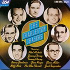 THE CHARLESTON CHASERS (US) The Charleston Chasers (Living Era) album cover