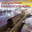 THE CHARLESTON CHASERS (UK) Steaming South album cover