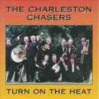THE CHARLESTON CHASERS (UK) Turn on the Heat album cover