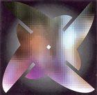 THE CLAUDIA QUINTET For album cover