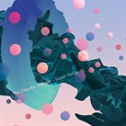 THE CLAUDIA QUINTET Super Petite album cover