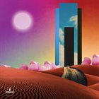 THE COMET IS COMING — Trust In The Lifeforce Of The Deep Mystery album cover