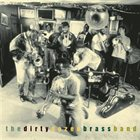 THE DIRTY DOZEN BRASS BAND This Is Jazz album cover