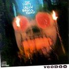 THE DIRTY DOZEN BRASS BAND Voodoo album cover
